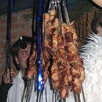 Мясо ваще